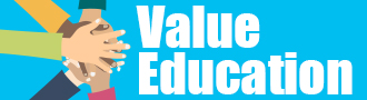 valueeducation